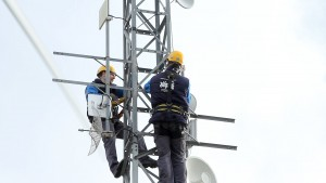 Antena-Opergal